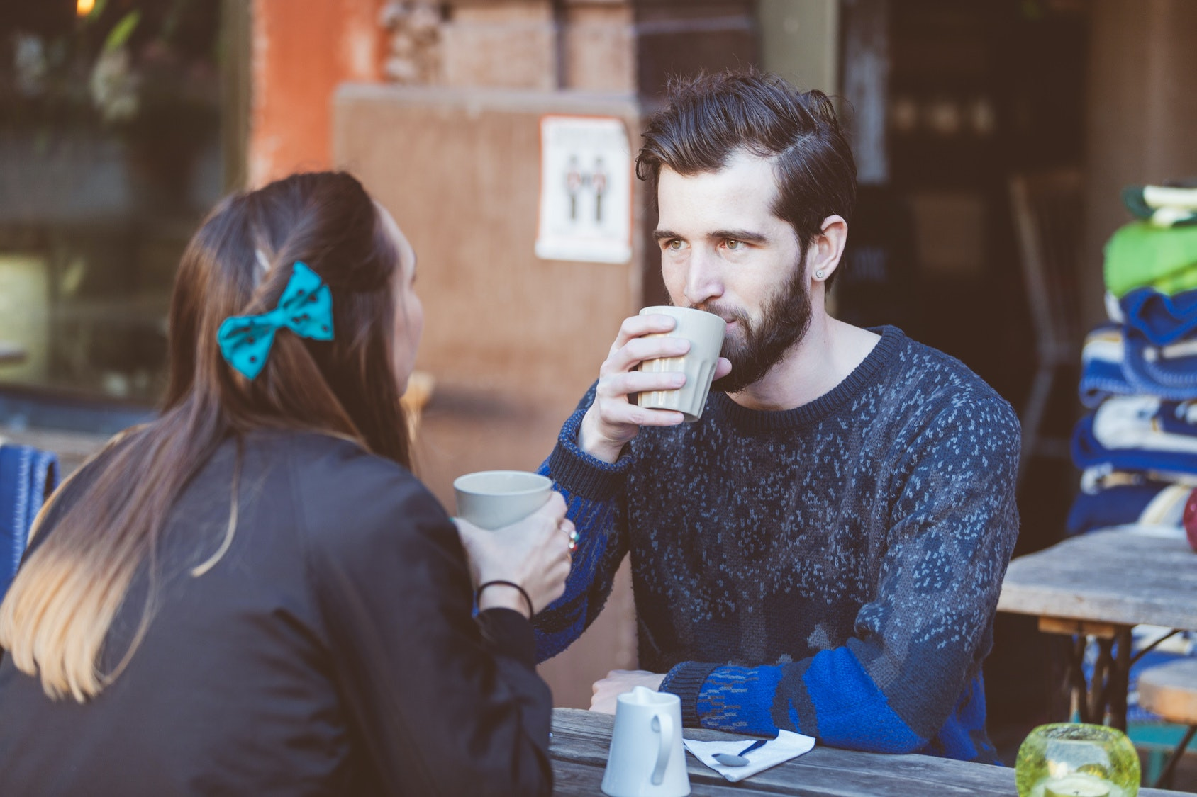 40 signs youre dating your best friend