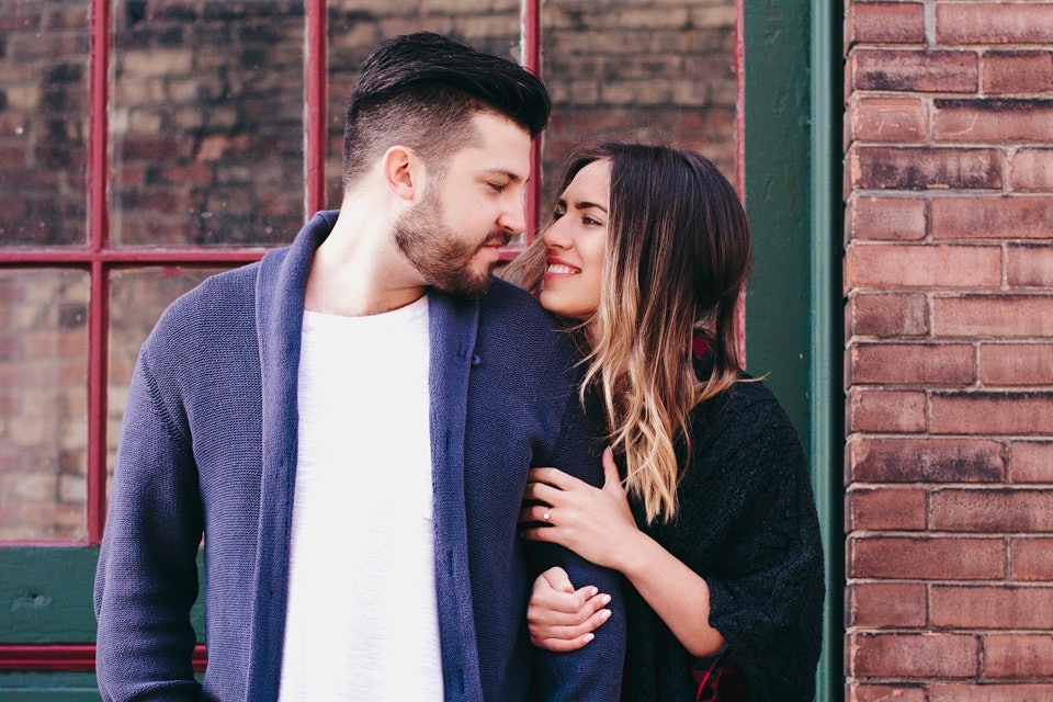 Difference between casual dating and serious dating