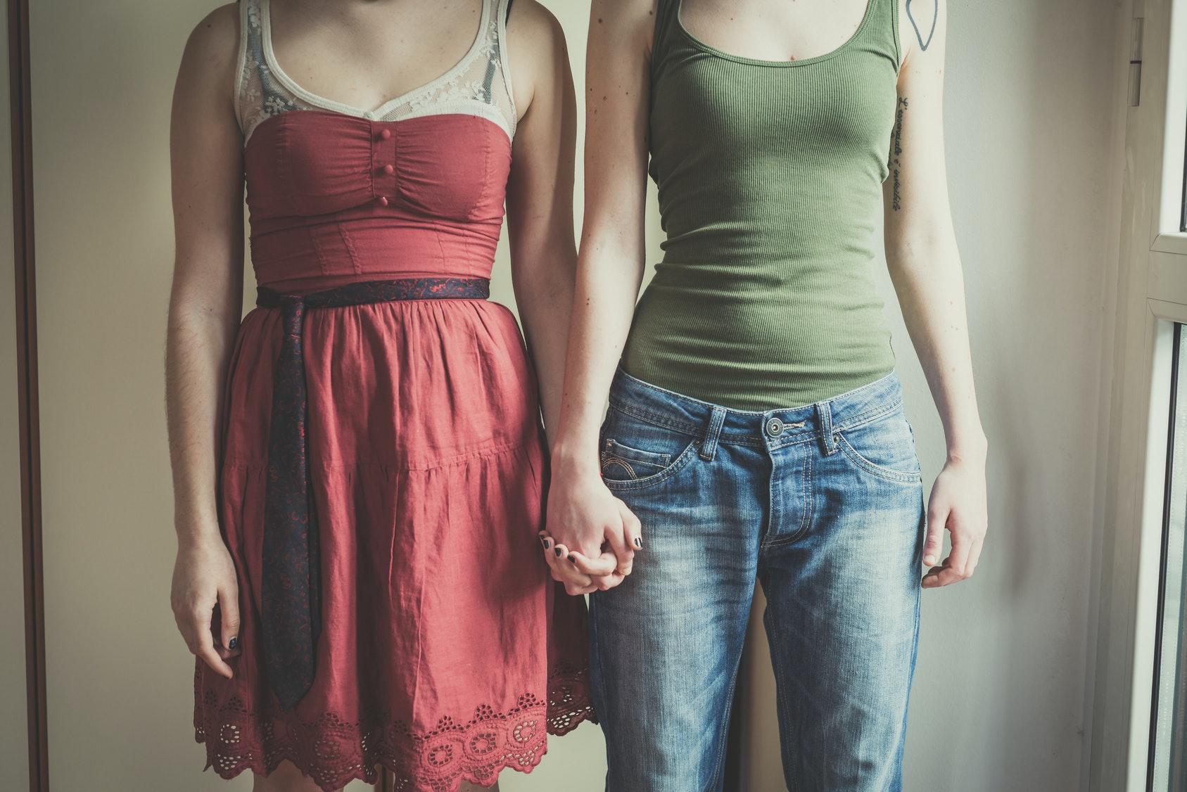 transgender dating uk dating i mørket