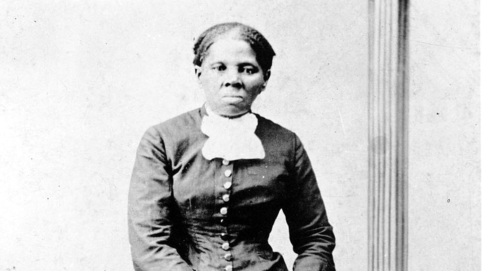 6 Real & Moving Harriet Tubman Quotes To Remember