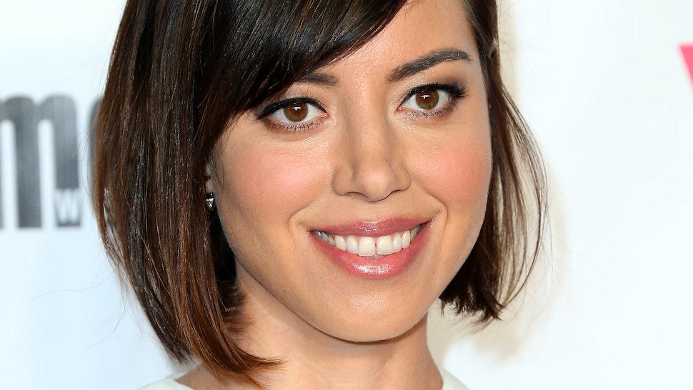 Aubrey Plaza To Guest Star On 'Criminal Minds' & Spencer Reid Won't