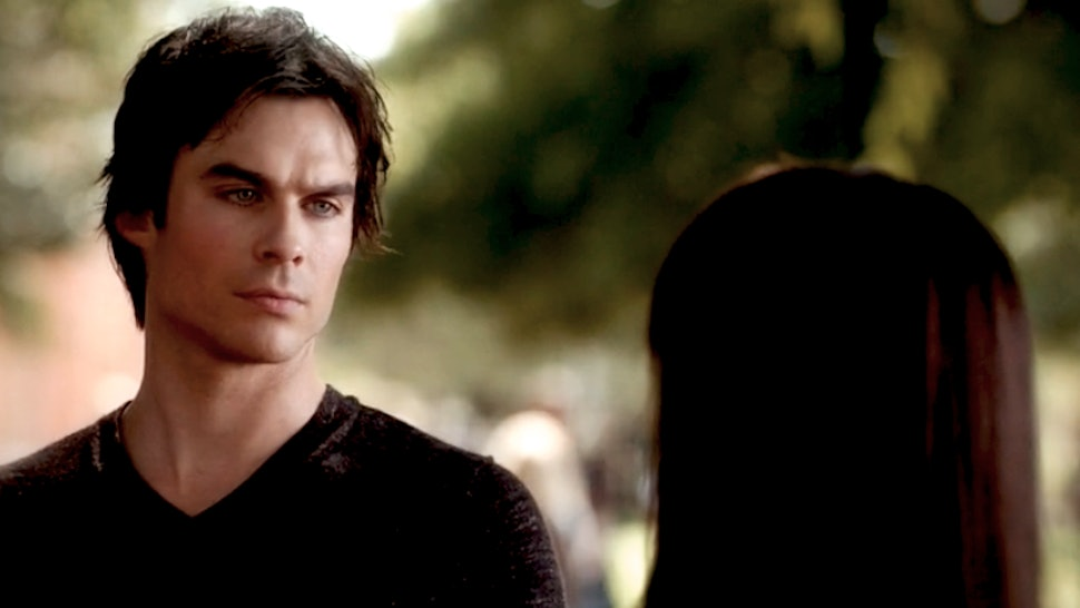 will damon kill liam on the vampire diaries spoilers suggest it s
