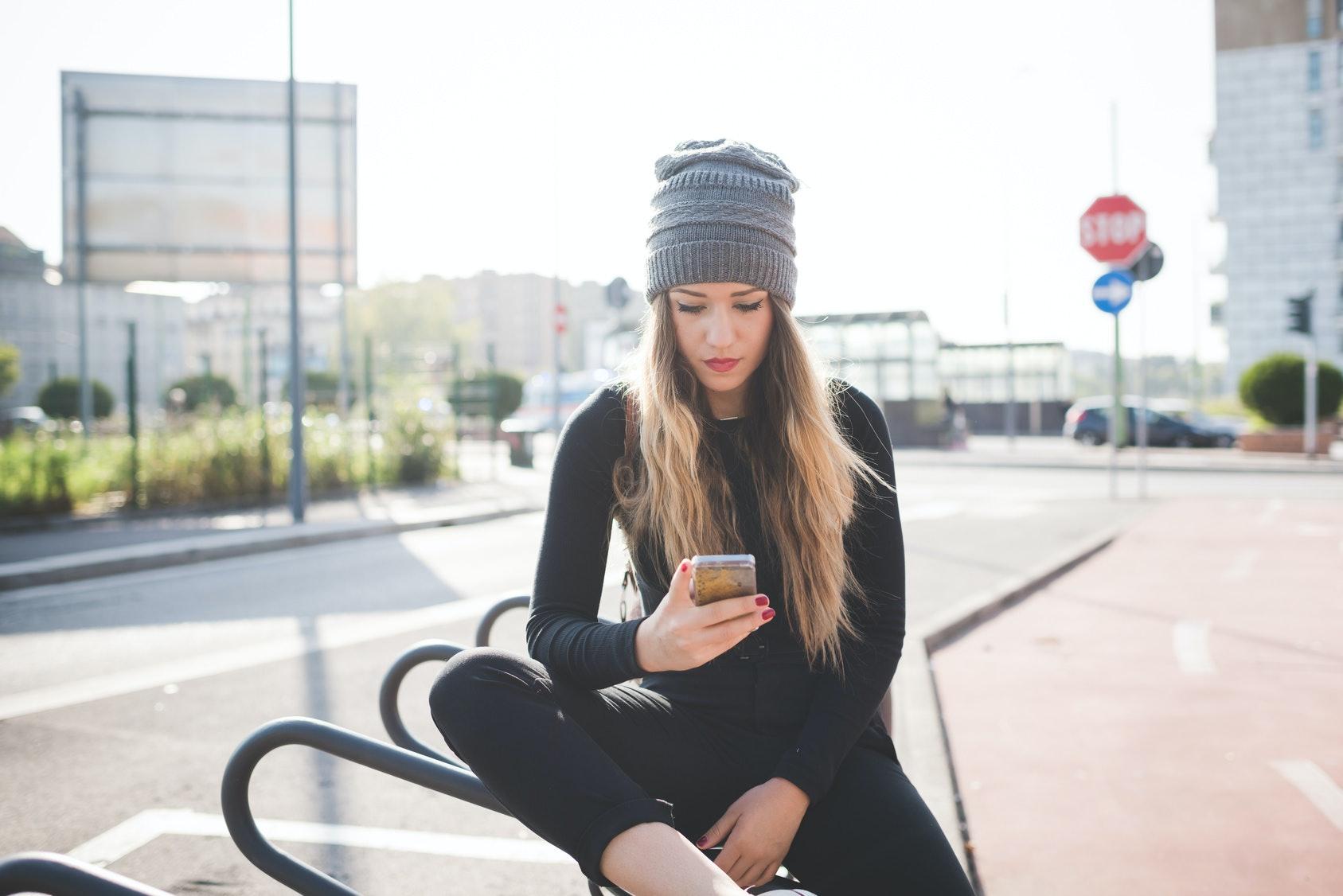 Strafregisterauszug online dating
