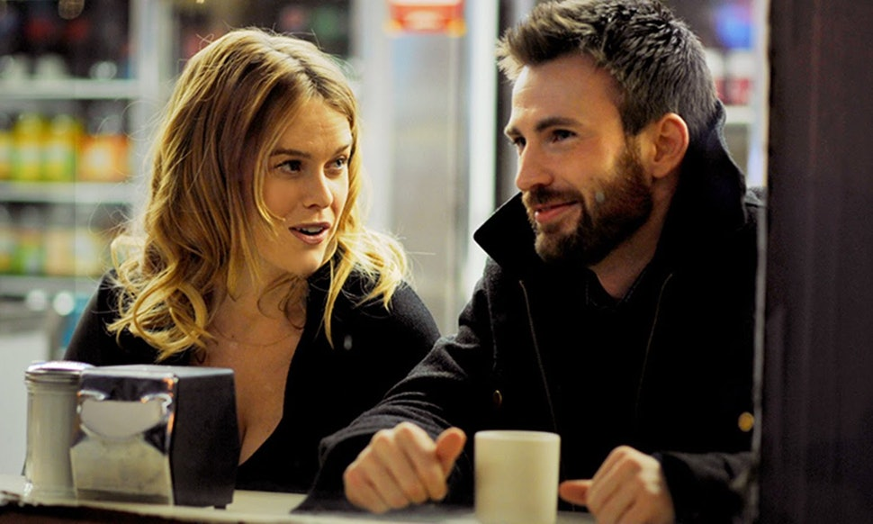 Is 'Before We Go' Based On A True Story? It's Definitely An Homage To Other