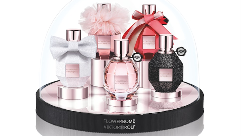63dec3eeb34a 10 Lavish Holiday Gifts For The Beauty-Obsessed Person In Your Life (Even  If It s You)