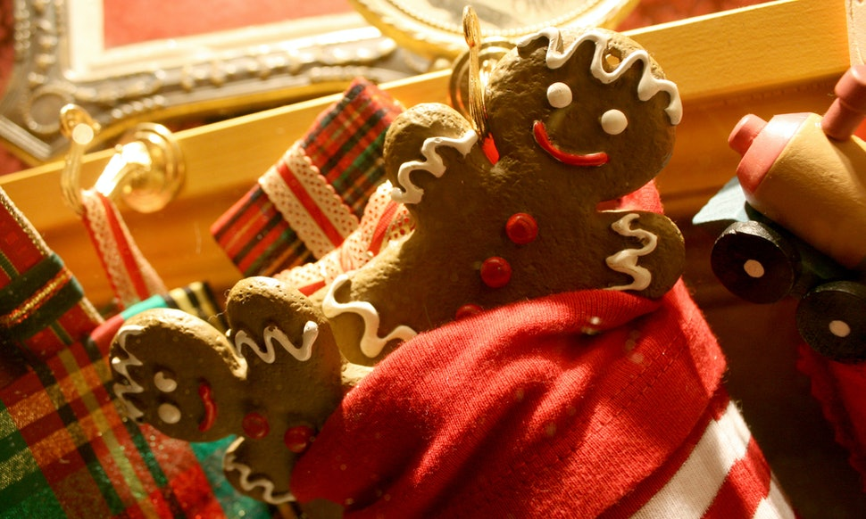 10 reasons stocking stuffers are the best part of christmas no 10 reasons stocking stuffers are the best part of christmas no matter what else is waiting under the tree solutioingenieria Image collections