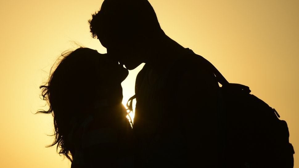 Why Do Men Break Up With Women? For Different Reasons Than
