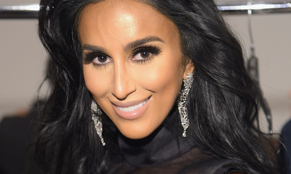 What Is Lilly Ghalichi Doing Now Shahs Of Sunset Season 4 Wont