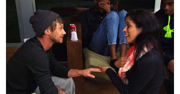 Nany dating cohutta