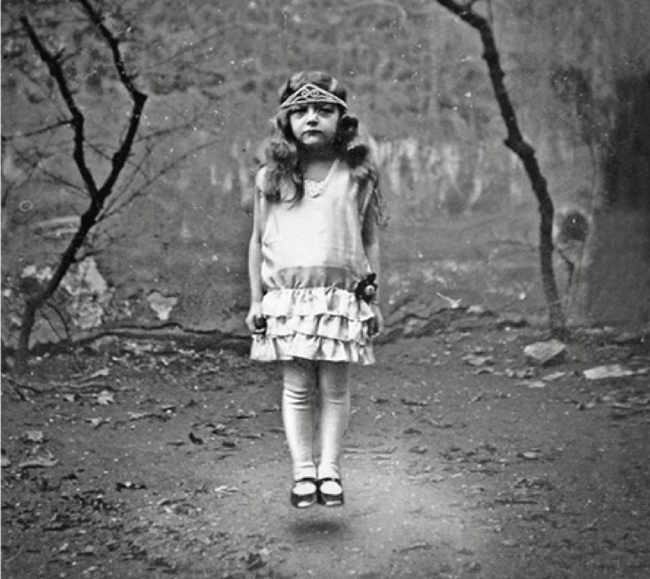 14 Beautiful Ransom Riggs Quotes To Inspire You To Read The Miss Peregrine Series If You Haven T Yet