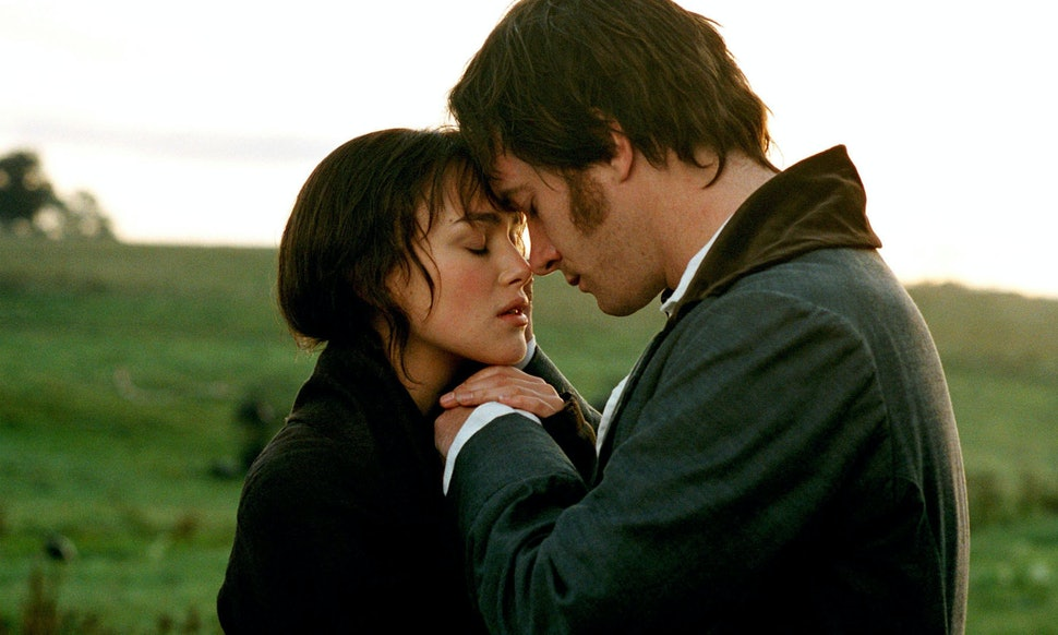 7 things about pride and prejudice that you didn t notice the
