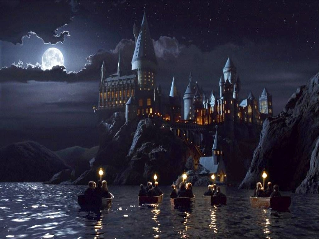 Is Hogwarts Real How To Visit Harry Potters School Of Witchcraft Wizardry