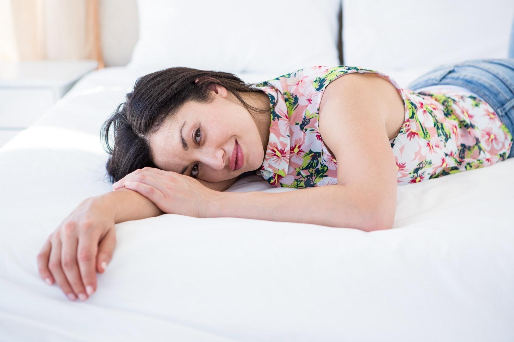 cervix dilation bdsm