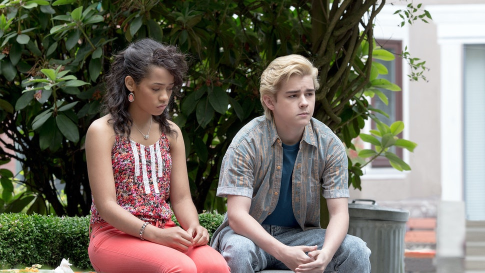 Is Lark Voorhies a Jehovah's Witness? 'The Unauthorized