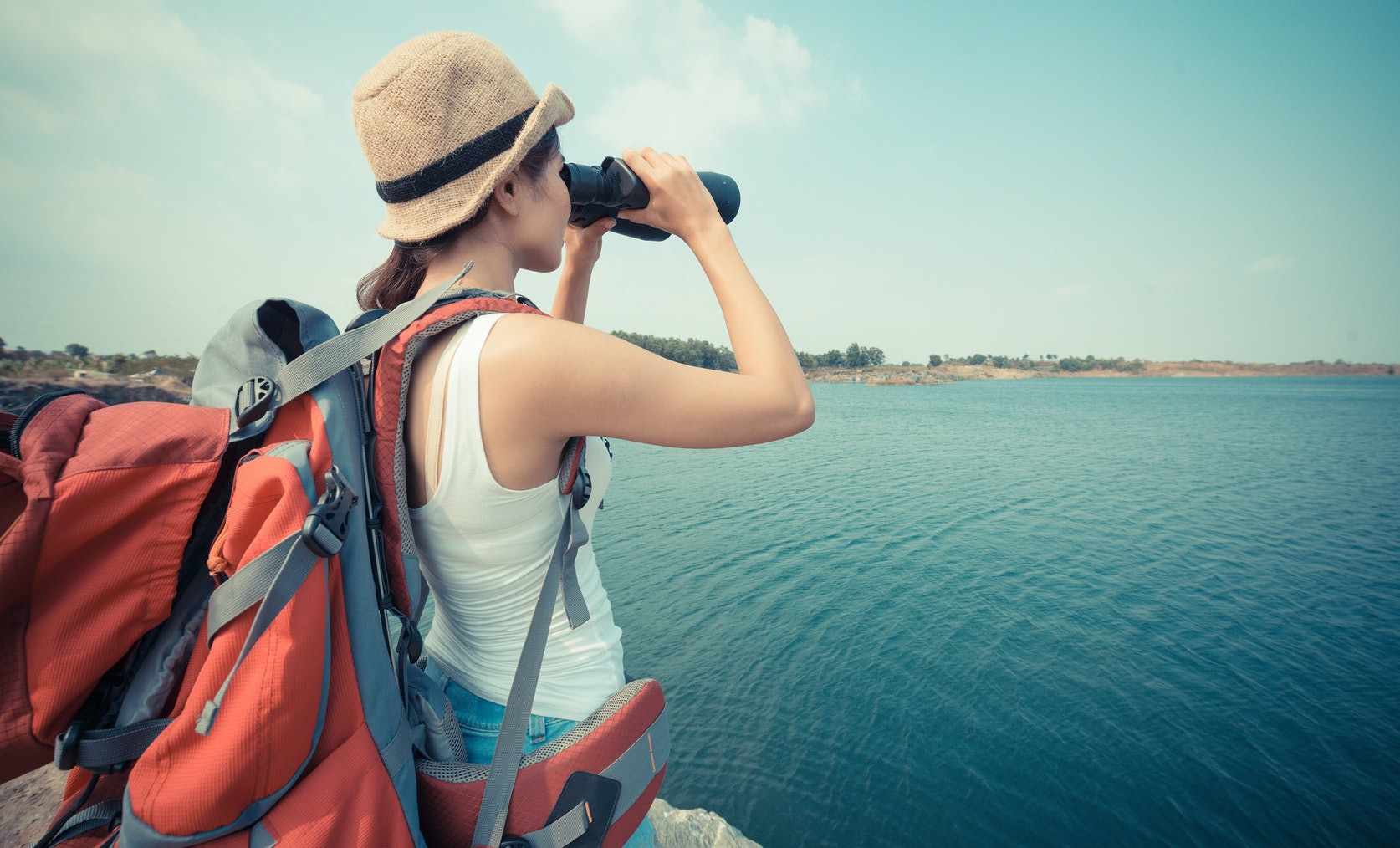 9 cheap and exciting travel destinations for your post-grad adventure
