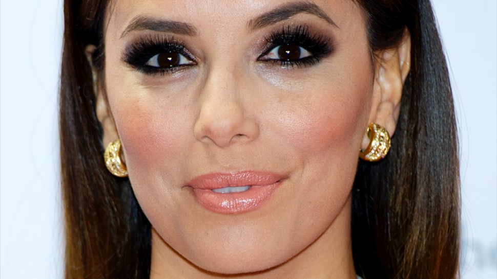 Brooklyn Nine-Nine' Season 2 Adds Eva Longoria, Proving the