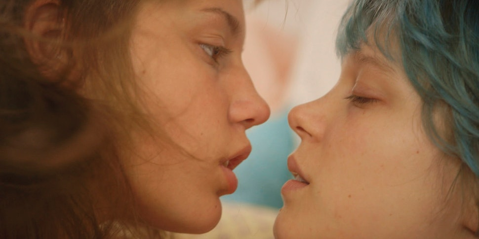 Am I Lesbian Or Bi If I Have Fantasies About Women 7 Ways To Better Understand Your Desire