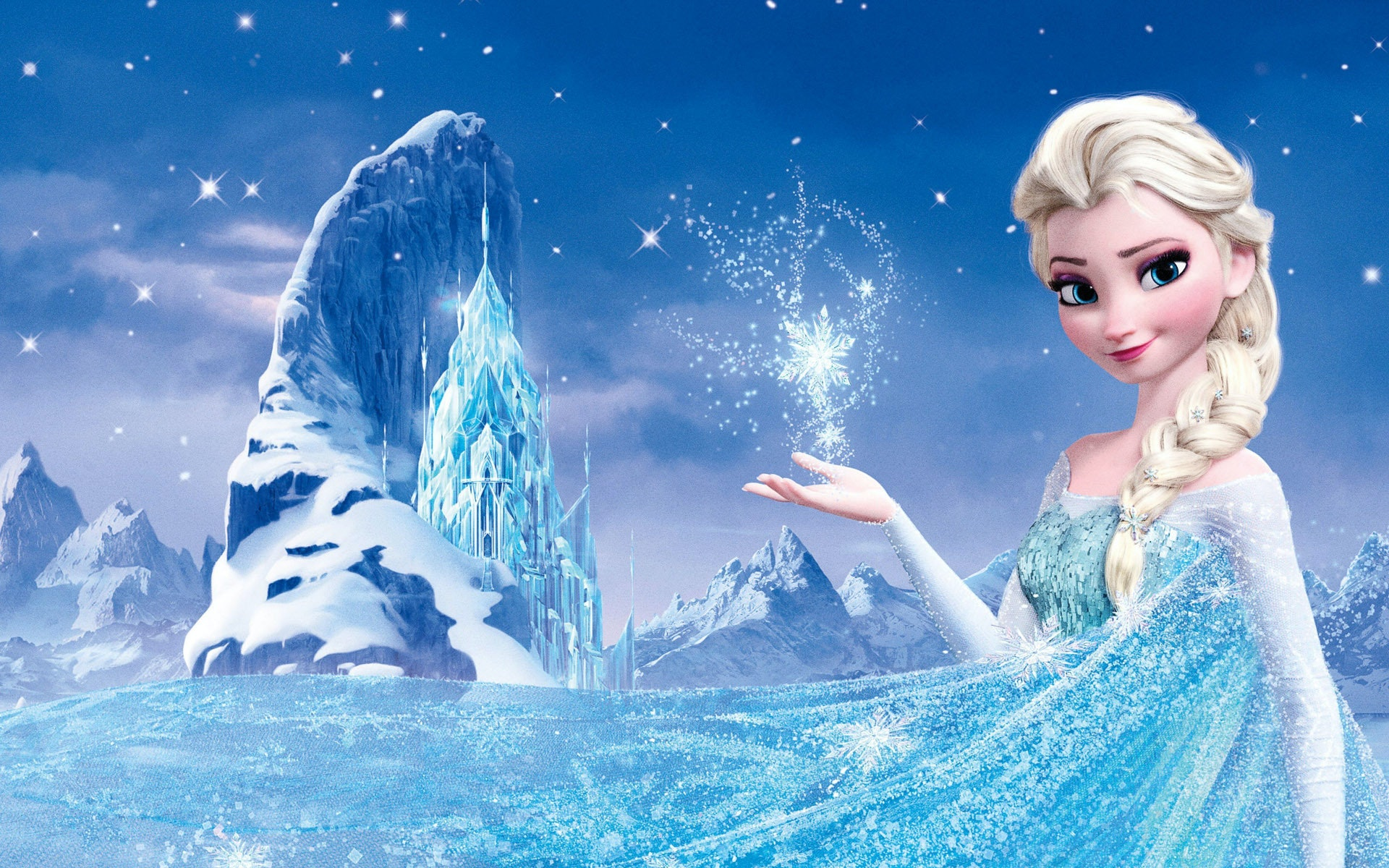 Download 50 Wallpaper Bergerak Frozen Terbaik