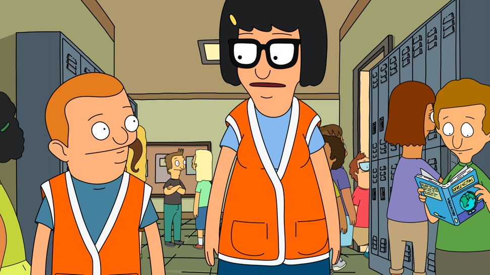 18 Tina Belcher Quotes Perfect For Everyday Life