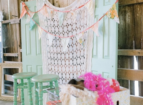 12 Diy Wedding Photo Booth Ideas That Will Save You Money