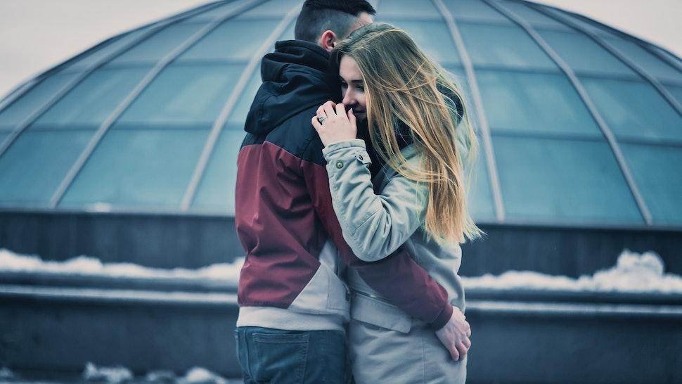 types of love platonic