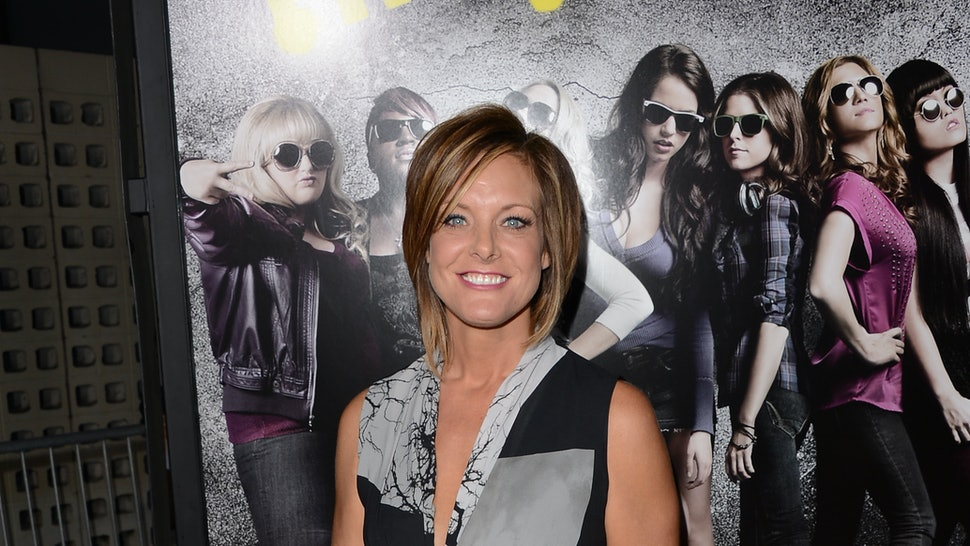 Kelly Hyland Abby Lee Miller Assault Case Dropped But That Doesn