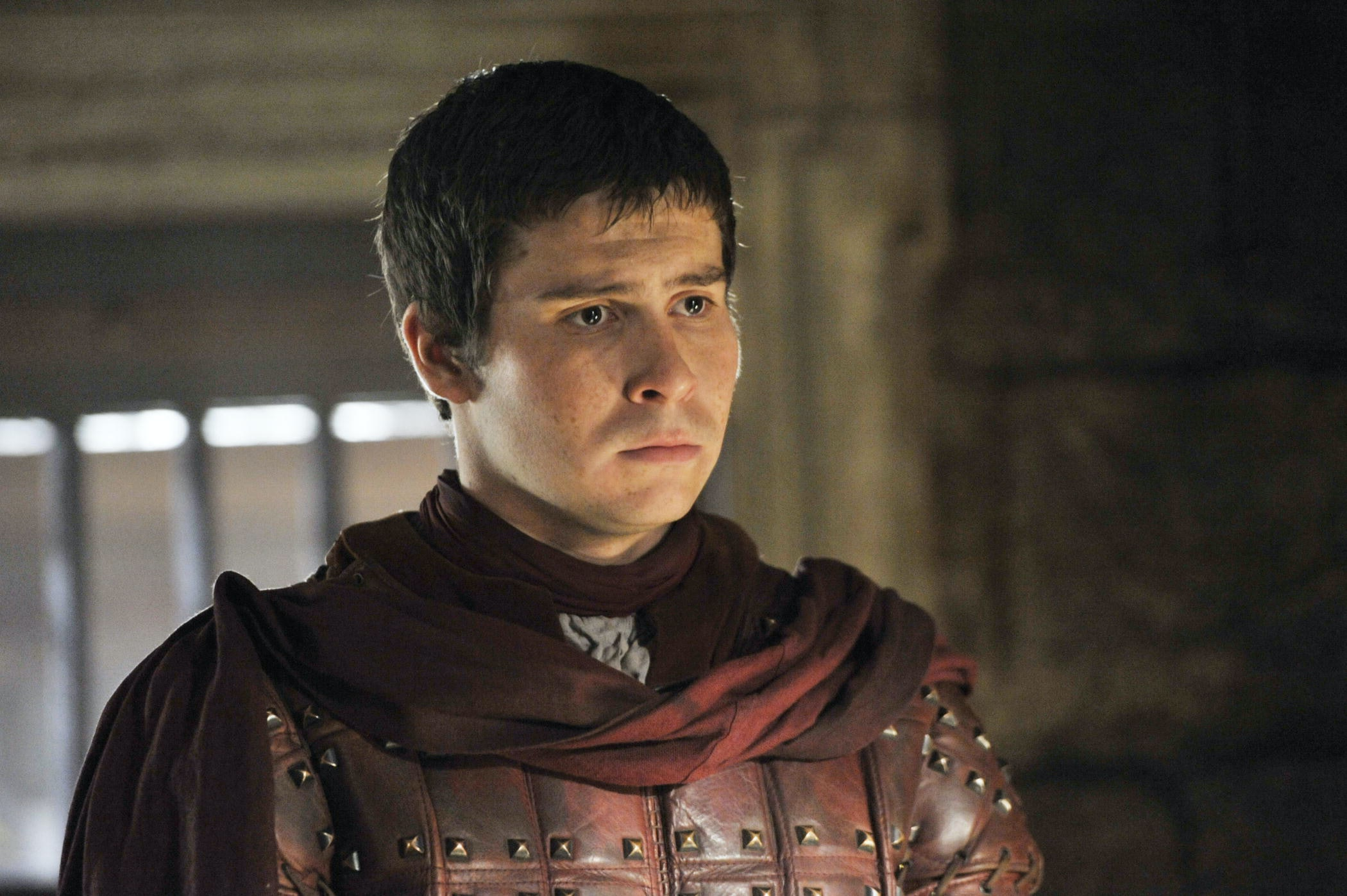 Why Is Podrick So Good In Bed On Game Of Thrones Westeros Greatest Lover Has Some Explaining To Do
