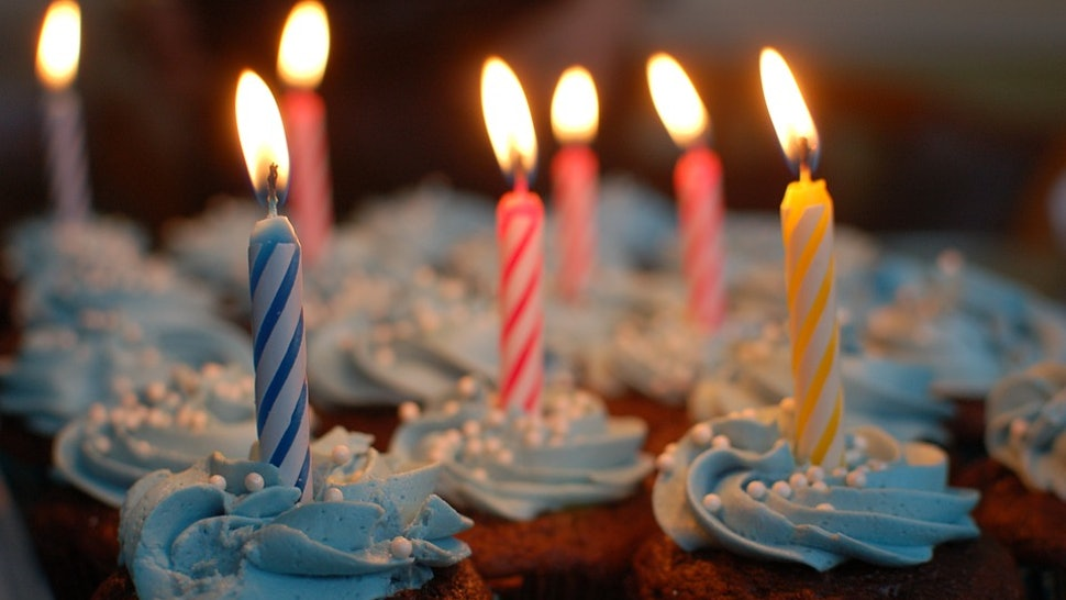 764c7b9e3fe 11 Cool Birthday Traditions From Around The World