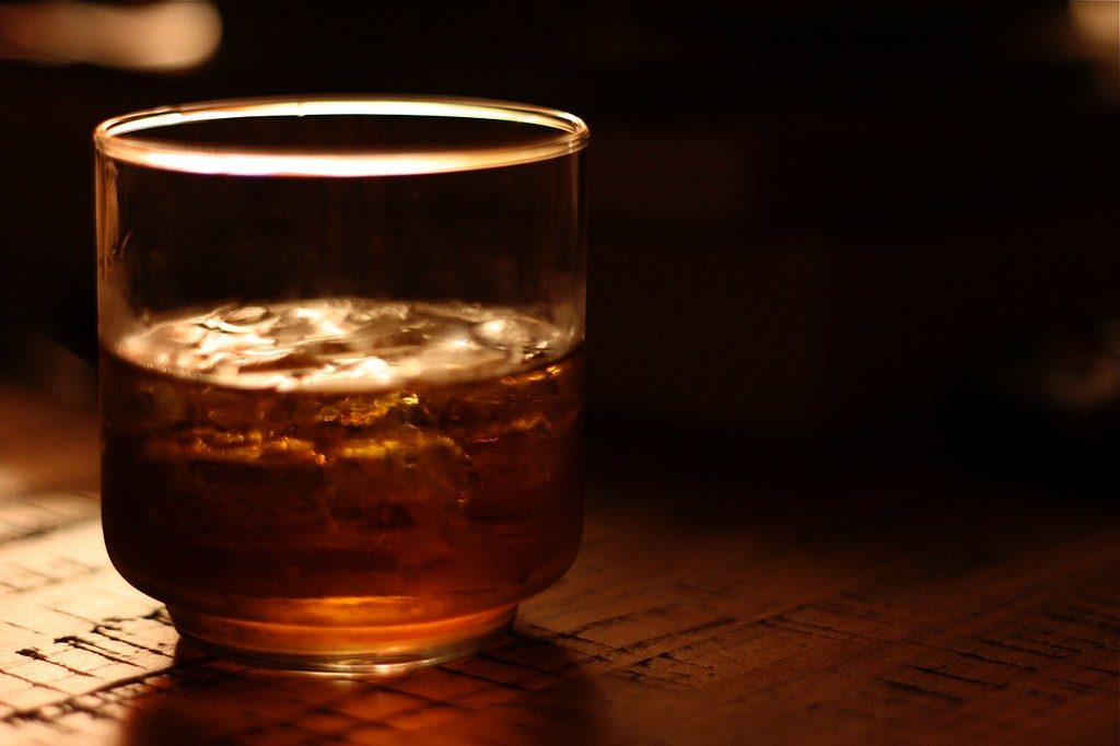 84ea4708be990 11 Reasons Scotch Drinkers Are The Greatest People
