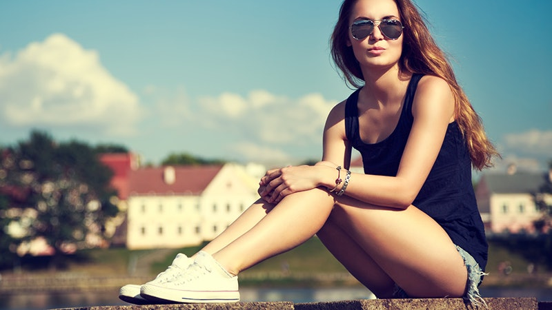 The main types of hair removal: what you should know