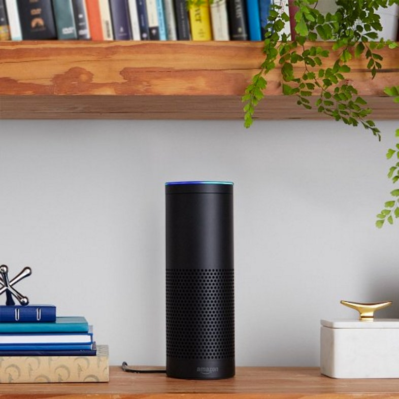 How to make a music playlist on alexa