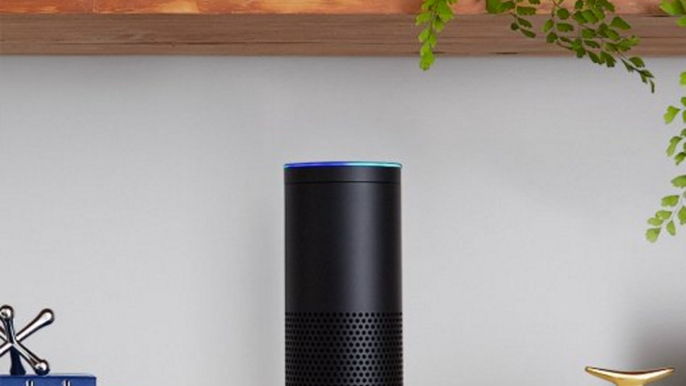 16 Amazon Playlists To Tell Alexa To Play, Depending On Your