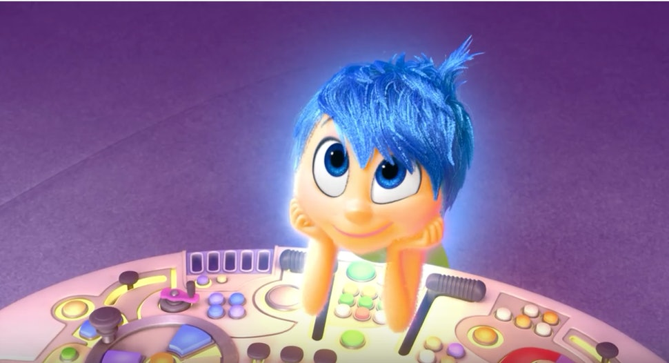 9 Funny Inside Out Quotes That Will Have You Weeping With Joy