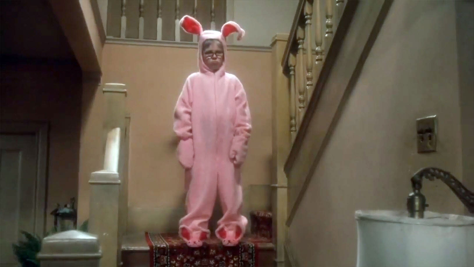 A Christmas Story Kid Now.11 Gifts You Didn T Want As A Kid But You Would Love To