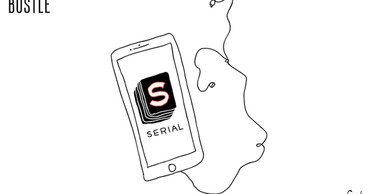 49 Unanswered Questions the 'Serial' Finale Leaves In Its Wake