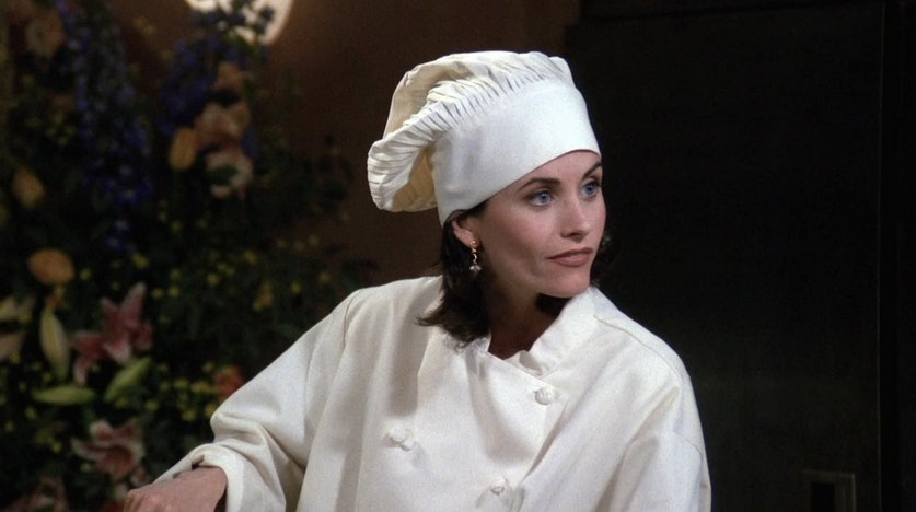 Monica Gellar s 9 Most Memorable  Friends  Recipes, Ranked (With Recipes To  Try At Home) ef8ae18f23