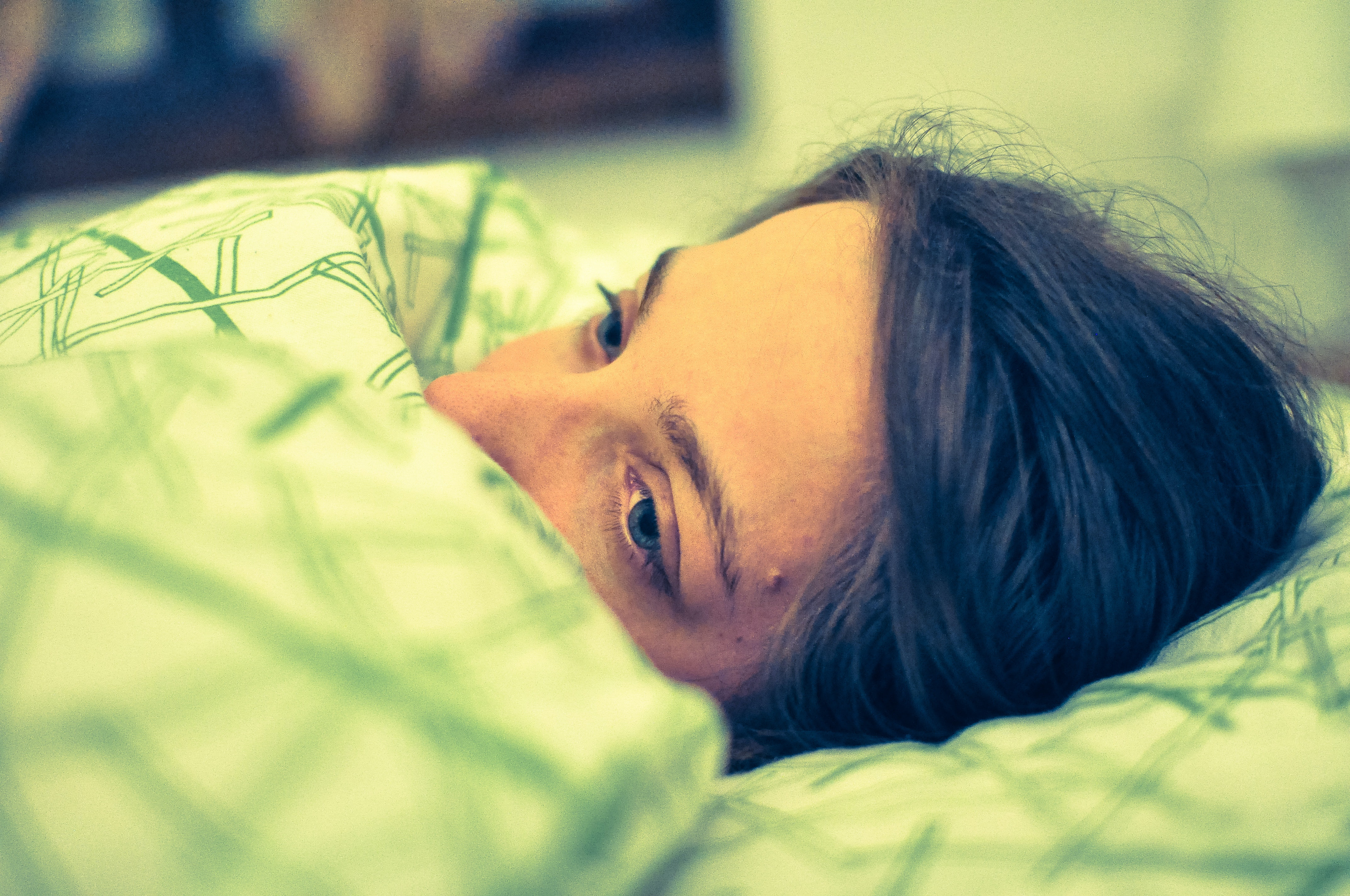 Can You Change From A Night Owl To A Morning Person? 12 Tips