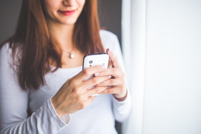 Sexual emoji texts examples