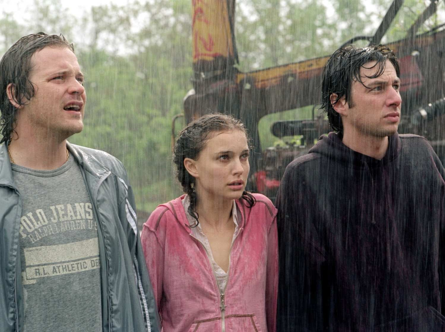 11 reasons ill never watch garden state again - Garden State Full Movie