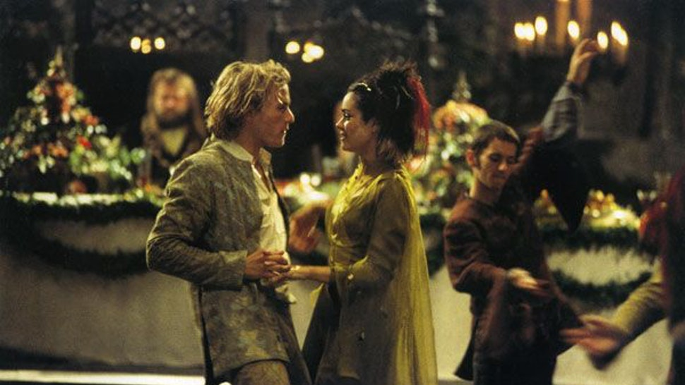 a knights tale full movie with subtitles
