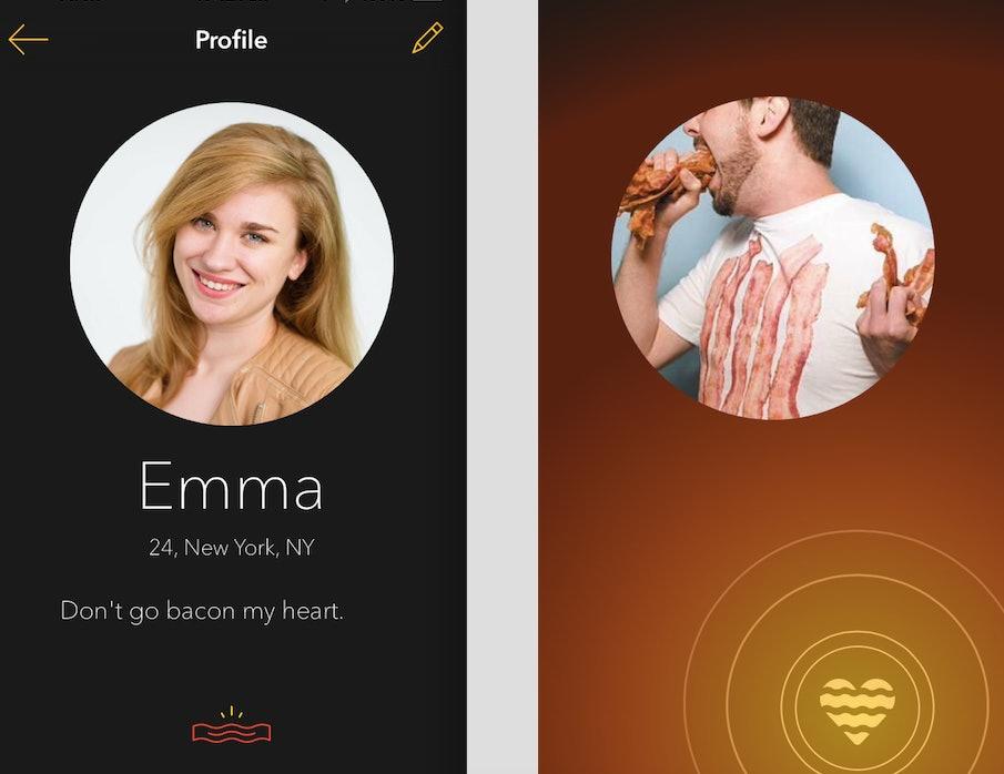 sizzl dating app