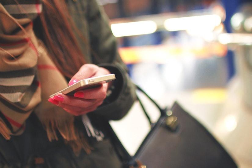 Polibte nevestu online dating