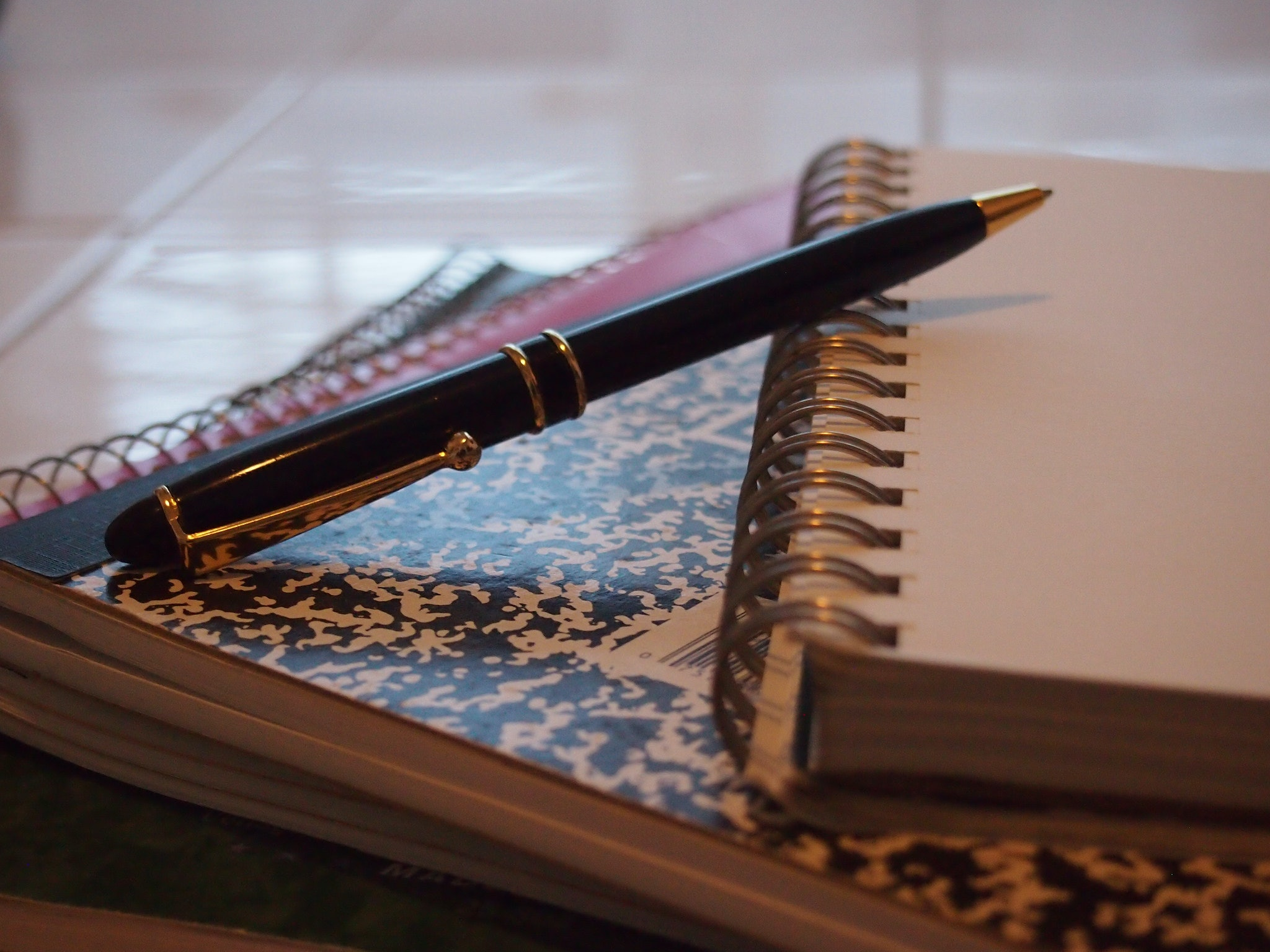 creative writing masters programs