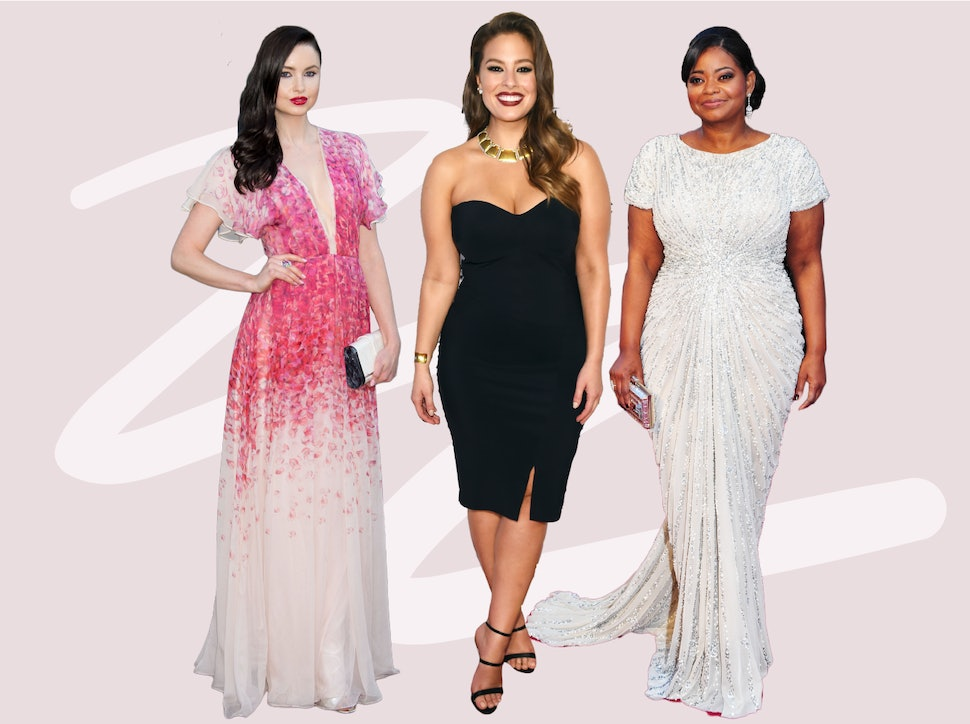 A Wedding Dress Code Guide For All Levels Of Fancy You Ll Encounter