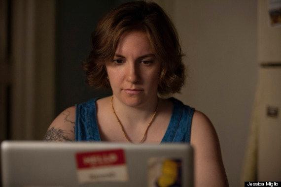 bustle dating writer