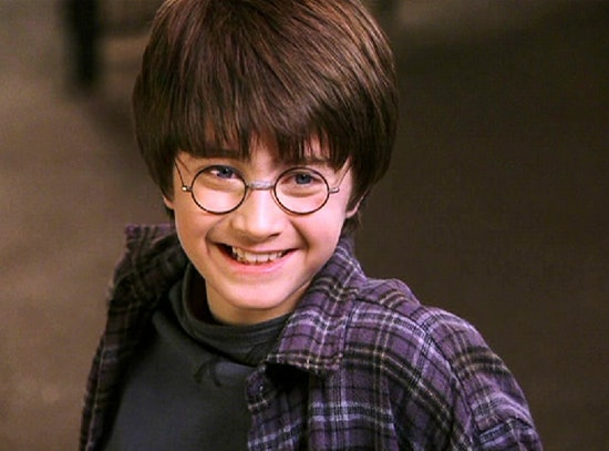 harry potter quotes that will instantly make you happier