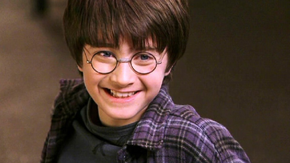 25 Harry Potter Quotes That Will Instantly Make You Happier