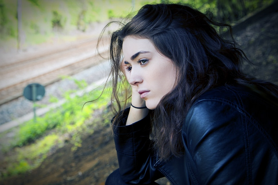 manchester catholic girl personals There are many mature singles looking for a date online tonight - and we can put you in touch with them if you're looking to date a mature man or woman, we have the site for you, local mature singles.