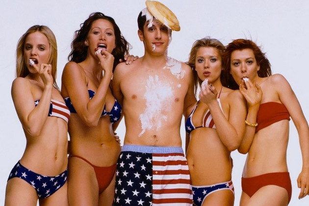 William levy posing nude