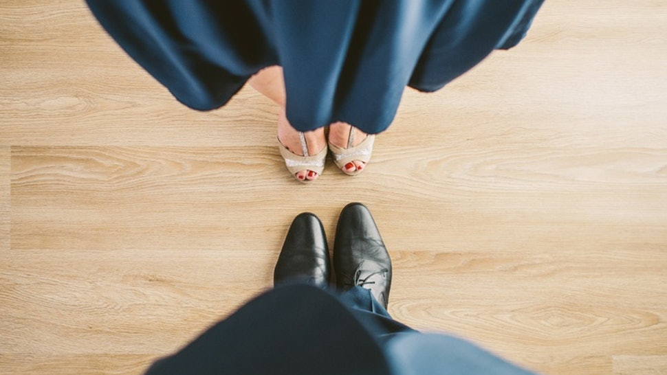 394fa5b1ef1b7 How To Deal With Falling Out Of The Honeymoon Phase